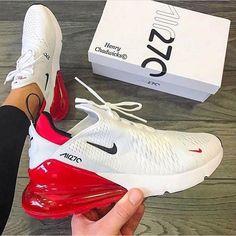 4b8edf2517ad 345 najlepších obrázkov z nástenky Bežecká obuv v roku 2019 ...