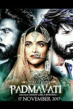 padmavati full movie download free 720p hd