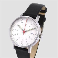 VOID 腕時計 ヴォイド ヴォイド デザイナーズ デザイナー 服飾雑貨 デザイン リストウォッチ 北欧 時計
