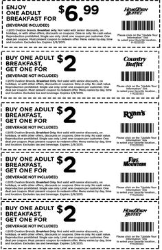 old town buffet coupons backupprotection store u2022 backupprotection rh backupprotection store