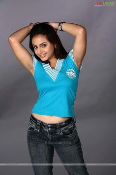 There were indian desi hairy armpits wumens xxx doesn't