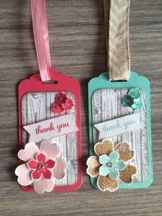 scalloped tag hardwood background flower shopand petite petals