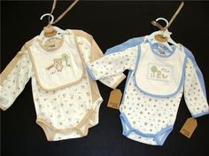 Baby Shower gift for boy, All NEW Look!