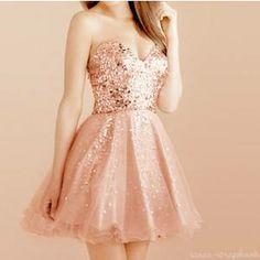 Dress :33