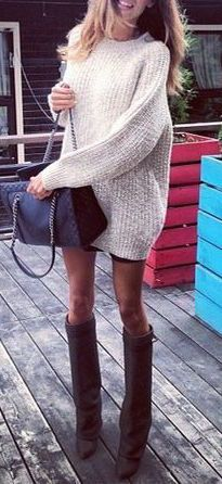 100 Fall Outfits to Wear Now - Page 3 of 5 - Wachabuy