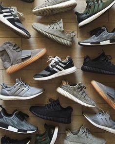 outlet store c5922 4fdf5 All about the boost. Adidas Sneakers, Adidas Sneaker Nmd, Shoes Sneakers,  Nike