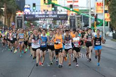 It's important to give your body the rest it needs after a race, writes Mario Fraioli.