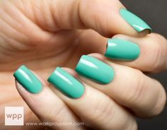 Nubar Dare You to Dragonfly from the East of Eden Collection