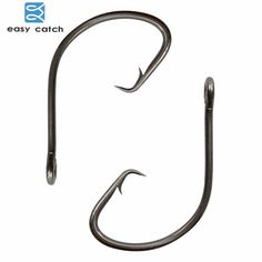 O/'Shaughnessy Sea Fishing Best Hooks All Sizes #8-8//0 Pack of 1 to 500pc