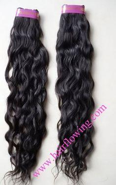 http://www.hairflowing.com/hairflowing096.html# brazilian hair