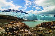 Signature Patagonia: The Lake District