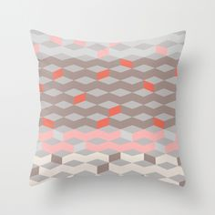 Pattern Collection by Leandro Pita