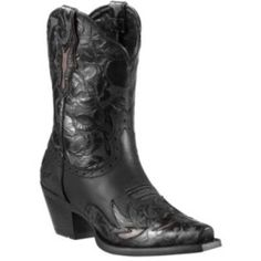 http://vans-shoes.bamcommuniquez.com/ariat-dahlia-embossed-wingtip-cowgirl-boots-snip-toe/ %$ – Ariat Dahlia Embossed Wingtip Cowgirl Boots – Snip Toe This site will help you to collect more information before BUY Ariat Dahlia Embossed Wingtip Cowgirl Boots – Snip Toe – %$  Click Here For More Images Customer reviews is real reviews from customer who has bought this product. Read the real reviews, click the following button:  Ariat Dahlia Embo