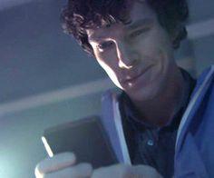 that smile :)