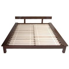 traditional japanese furniture design - Google Search