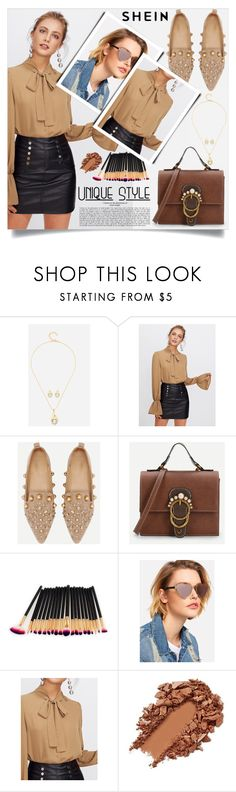 """What to wear?"" by samra-bv ❤ liked on Polyvore"