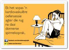 Afrikaans, So True, Memes, Afrikaans Language, Meme, Lolsotrue