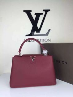 louis vuitton Bag, ID : 37317(FORSALE:a@yybags.com), louis vuitton wallet for sale, louis vuitton accessories, louis vuitton messenger bag, louis vuitton buy backpacks online, louis vuitton brown briefcase, louis vuitton girl bookbags, louis vuitton bags on sale, louis vuitton branded bags for womens, louis v bag, louis vuitton small womens wallet #louisvuittonBag #louisvuitton #louis #vuitton #clearance #backpacks