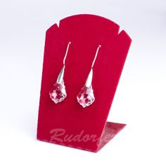 http://www.rudorfer.eu/boxes/en/seznam.php?ptrida=J7-flocked-arrangements