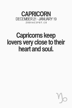102 Best Capricorn images in 2016   Capricorn Quotes, Zodiac facts