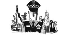 Bad Cops, Good Cops Like criminals' aversion to snitching, cops are expected to uphold a code of silence—and protect some particularly reprehensible behavior.