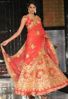 Pallavi-Jaikishan #indianwedding