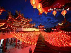 En INCENTITOURS contamos con amplia experiencia y personal calificado que le podrá asesorar para planear sus viajes de negocios o placer. Contamos con diversos paquetes en el estado de Chihuahua y el extranjero. Conozca China 9 días y 8 noches, disfrutando de atractivos lugares y viajando en el tren bala de Beijing a Shanghai. Informes y reservaciones al teléfono en México 1800-716-3562; www.incentitours.com.mx/ #turismoenchihuahua