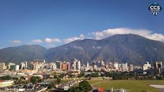 Te presentamos la selección del día: <<AVILA>> en Caracas Entre Calles. ============================  F E L I C I D A D E S  >> @igvir << Visita su galeria ============================ SELECCIÓN @ginamoca TAG #CCS_EntreCalles ================ Team: @ginamoca @huguito @luisrhostos @mahenriquezm @teresitacc @marianaj19 @floriannabd ================ #avila #elavila #Caracas #Venezuela #Increibleccs #Instavenezuela #Gf_Venezuela #GaleriaVzla #Ig_GranCaracas #Ig_Venezuela #IgersMiranda…