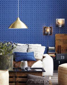 k-rauta. Cosy, Ceiling Lights, Living Room, Wallpaper, Earth, Home Decor, Ideas, Decoration Home, Room Decor