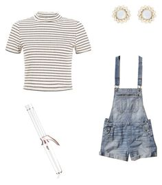 Designer Clothes, Shoes & Bags for Women Nadine Lustre Outfits, Celebrity Outfits, Polyvore Outfits, Hanging Out, Abercrombie Fitch, Celebs, Stuff To Buy, Inspiration, Clothes