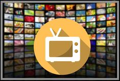 We just added a ton of new Free streaming TV channels to our free web app. They can all be watched from any web browser. Free Live Tv Online, Live Tv Free, Watch Live Tv Online, Streaming Tv Channels, Live Tv Streaming, Watch Tv Without Cable, Ver Tv Online Gratis, Watch Tv For Free, Tv Channel List