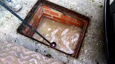 Here Is The Quick Guide To Finding Right Drain Unblocking Company