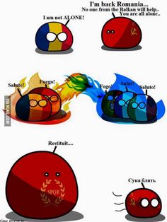 USSR vs ( a modern ) Roman Empire would be a cool concept Satw Comic, Funny Images, Funny Pictures, Funny Comic Strips, Bad Memes, Brave New World, History Memes, Dear God, Funny Comics