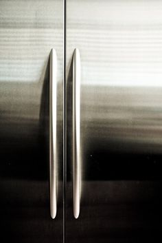How to Repair Scratches on a Stainless LG Refrigerator | Hunker