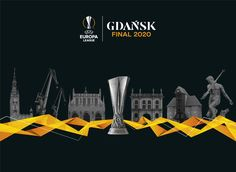 Europa League, Movie Posters, Movies, 2016 Movies, Film Poster, Films, Popcorn Posters, Film Books, Billboard