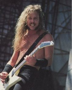 James Hetfield Metallica photo 3531971092_8a7c7b7851_o.jpg