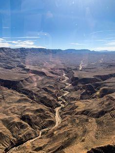The Bubbly Blonde - Four Seasons Las Vegas, Grand Canyon, Bubbles, Nature, Travel, Naturaleza, Viajes, Destinations, Grand Canyon National Park