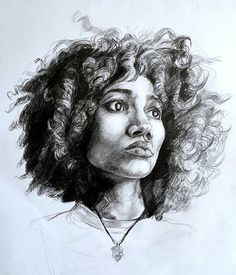 #portrait #drawing #face #sketch #sketchbook #art