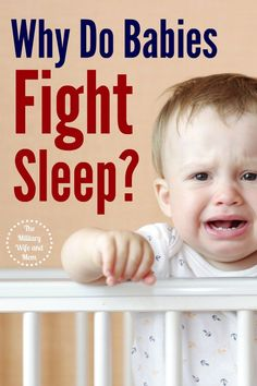 Do Babies Fight Sleep? If your baby is fighting sleep there is A LOT you can do to improve it! These tips worked wonders for our baby.If your baby is fighting sleep there is A LOT you can do to improve it! These tips worked wonders for our baby. Toddler Sleep, Baby Sleep, Gentle Parenting, Kids And Parenting, Parenting Tips, Baby Lernen, Get Baby, Baby Baby, Baby Supplies