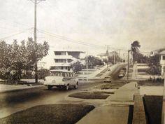 Av cra 51B Barranquilla