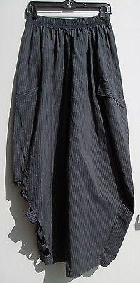 2014 Pant Sale Dress TO Kill Artsy Jane Mohr Lagenlook | eBay