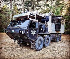 Military Vehicles, Monster Trucks, Army Vehicles