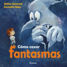 Chasing away Ghosts Some Nights, Child Smile, Googly Eyes, Childrens Books, Funny, Illustration, Music, Movie Posters, Anstatt
