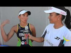 Vídeo: Flávia Fernandes comenta o bronze no Pan-americano de Triathlon, em Vila Velha  http://www.mundotri.com.br/2013/07/video-flavia-fernandes-comenta-o-bronze-no-pan-americano-de-triathlon-em-vila-velha/