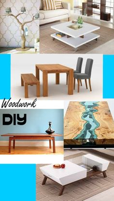 Discover One Of The Best Woodworking Resources In Net