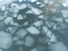 cracked ice Ice Aesthetic, Aesthetic Design, Wicca, Magick, Paint Meaning, Visual Texture, Fantasy Photography, Water Element, Antarctica