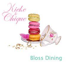 Workshop sieraden maken & High tea van Kieke le Chique en Bloss Dining #denhaag #workshop #sieradenmaken #uittip #doen