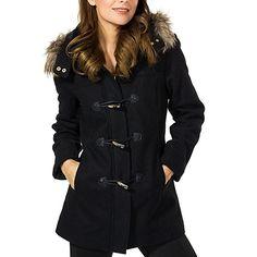 www.amazon.com Alpine-Swiss-Womens-Hooded-Jacket dp B00P8EO1RG ref=as_sl_pc_qf_sp_asin_til?tag=drrao-20&linkCode=w00&linkId=39a0d828d1051a9991a567fe5189c1cd&creativeASIN=B00P8EO1RG