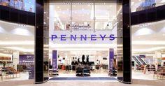 Win a €250 Penney's Voucher!
