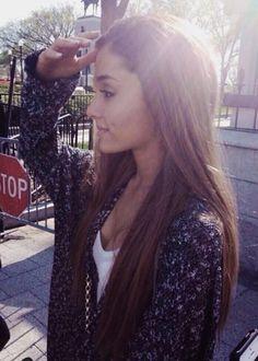 i love her hair soooooo much lol xxxxxxxxxxxxxxxxxxxxxxxxxxxxxx